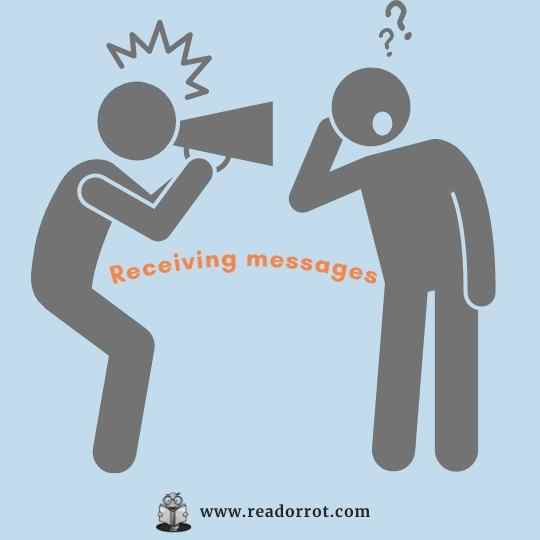Expressive Communication